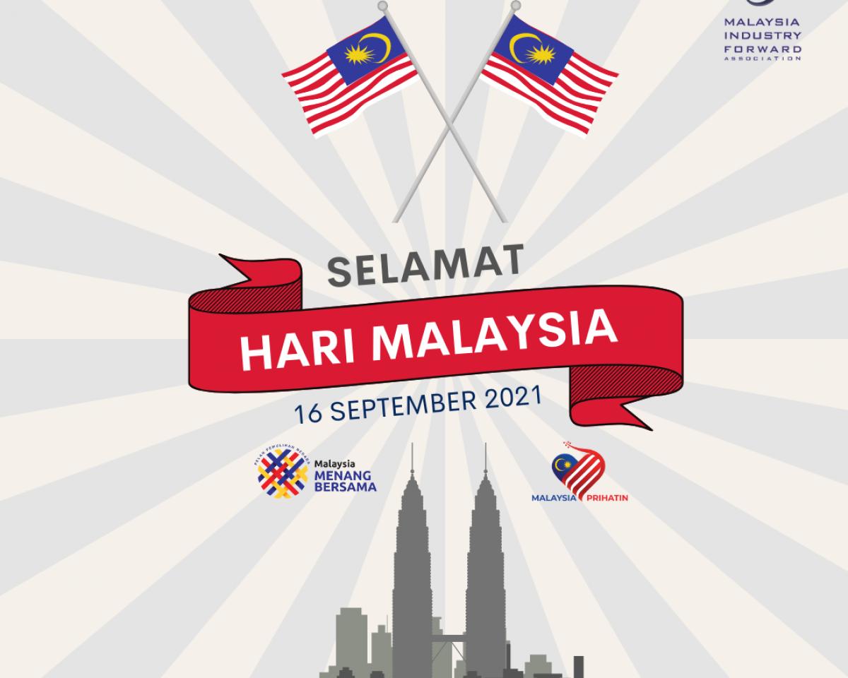Malaysia Day MIFA